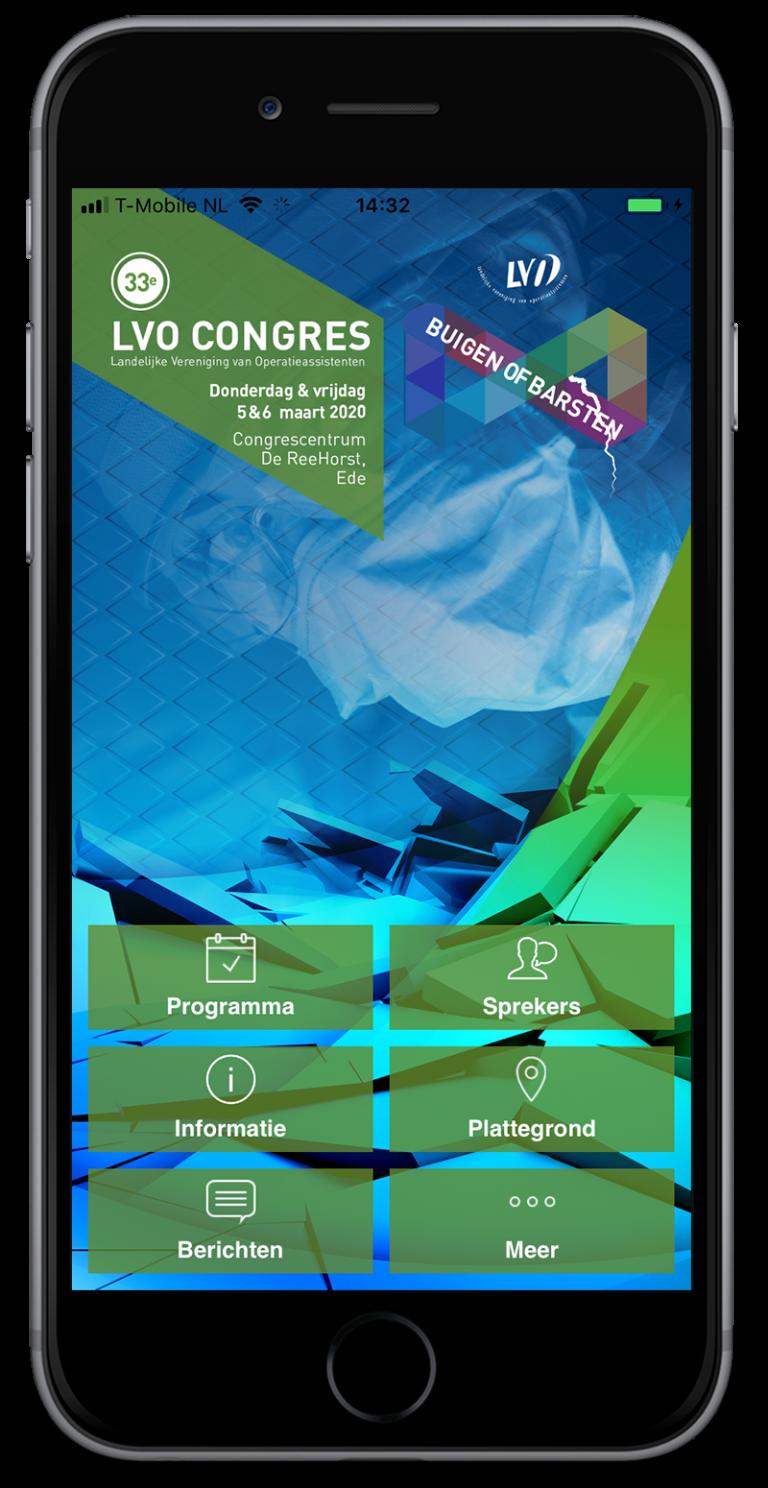 LVO Congres 2020_Promo_web